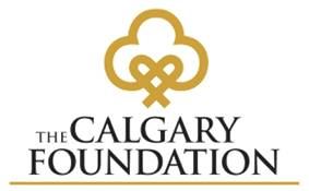 LOGO calgary foundation.jpg