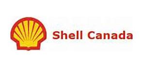 shell-canada-logo.jpg