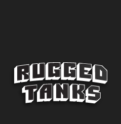 LOGO - rugged tanks.png