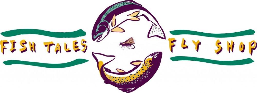 FishTalesFlyShop_logo.jpg
