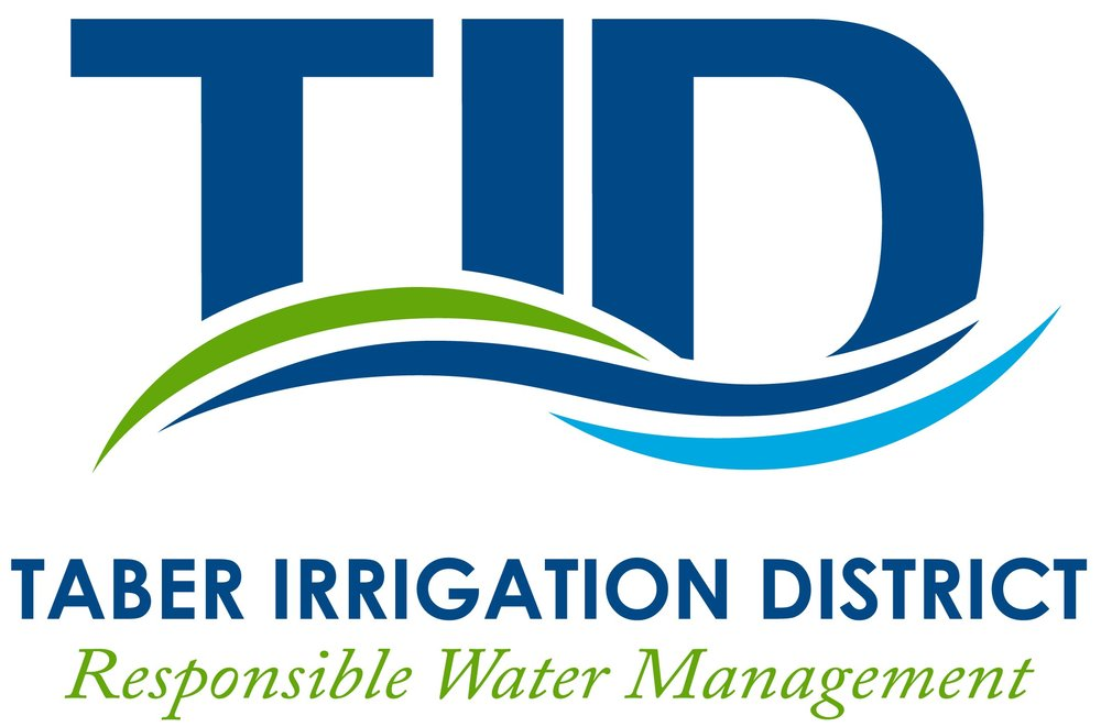 Taber Irrigation District.jpg