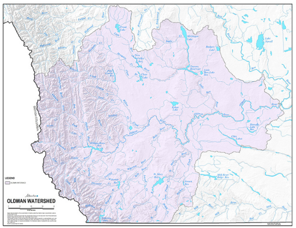 OWC Map hydrology.png