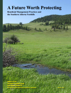 Southern-Alberta-Sustainability-Final-Report.png