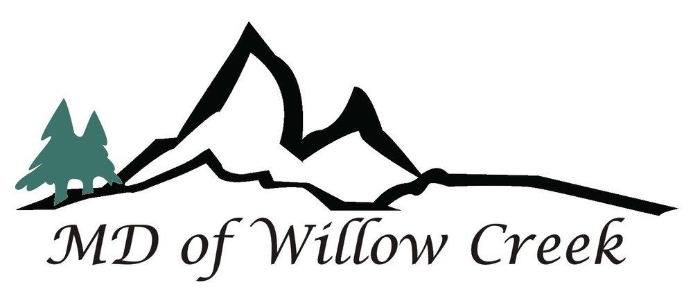 Copy of M.D. of Willow Creek.jpg