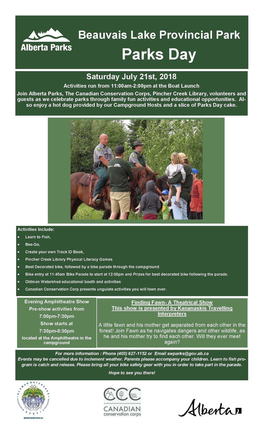Parks Day 2018 Poster.jpg