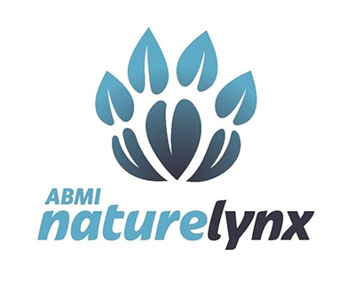 ABMI Naturelynx - Submit your biodiversity sightings from anywhere in Alberta! Identify local species, learn about biodiversity hotspots, and connect with other curious people.