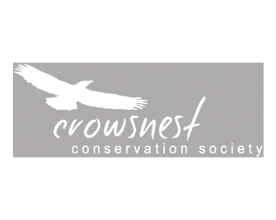 Christmas Bird Count (Crowsnest) - Join the Crowsnest Conservation Society for a Bird Count in the Crowsnest Pass.