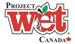 Project WET Canada offers training and resources so educators can deliver fun, hands-on water education programs to K-12 students. To set up a training workshop, get in touch!