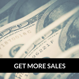 Get More Sales.png
