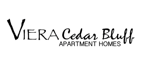 VIERA CEDAR BLUFF logo-01.png