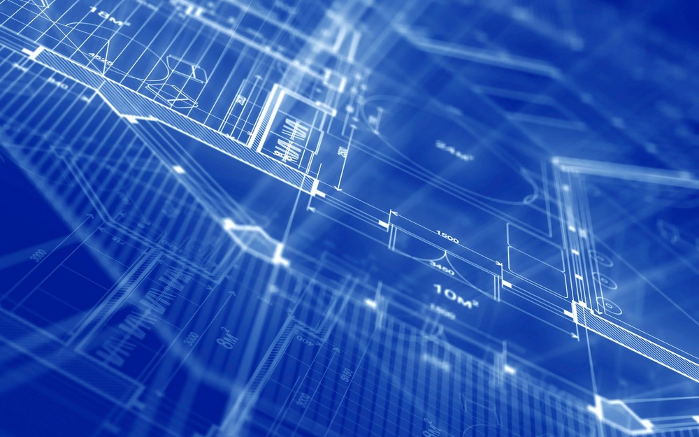 Blueprints Wallpaper.jpg