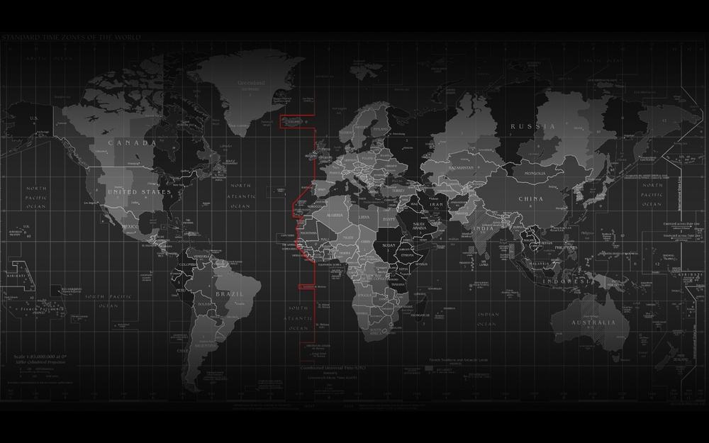 Combat-Map-Wallpaper.jpg
