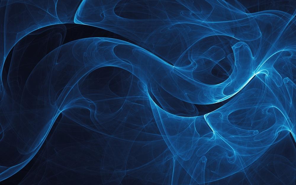 infinity-1280x800.jpg