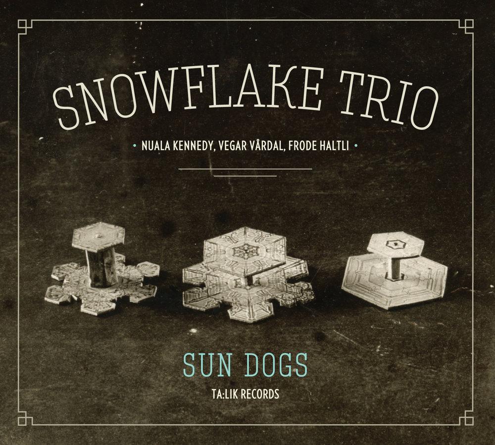 Snowflake Trio Sun Dogs.jpg