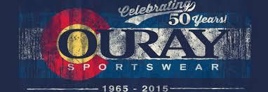 Ouray Sportwear.JPG