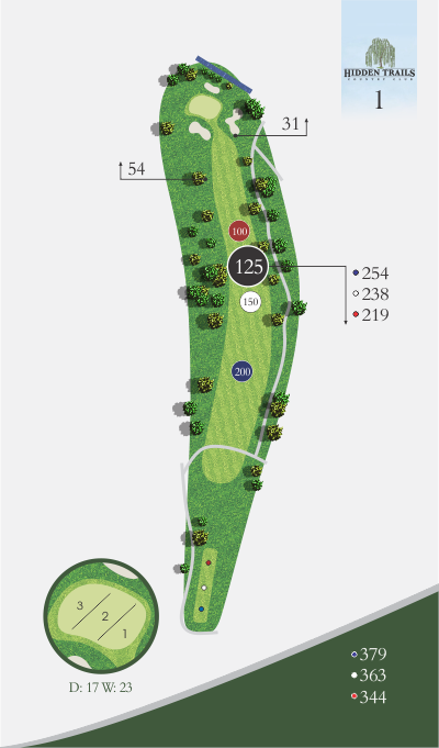 Hidden Trails Hole 1.png