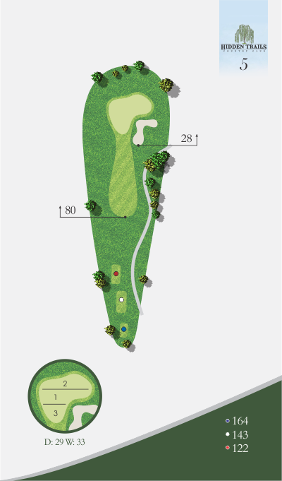 Hidden Trails Hole 5.png