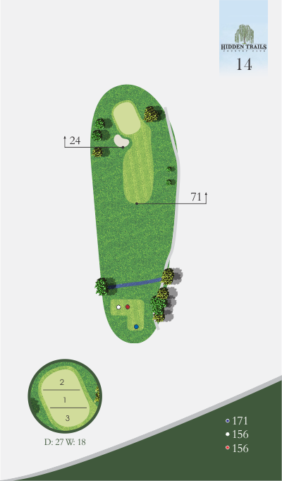 Hidden Trails Hole 14.png