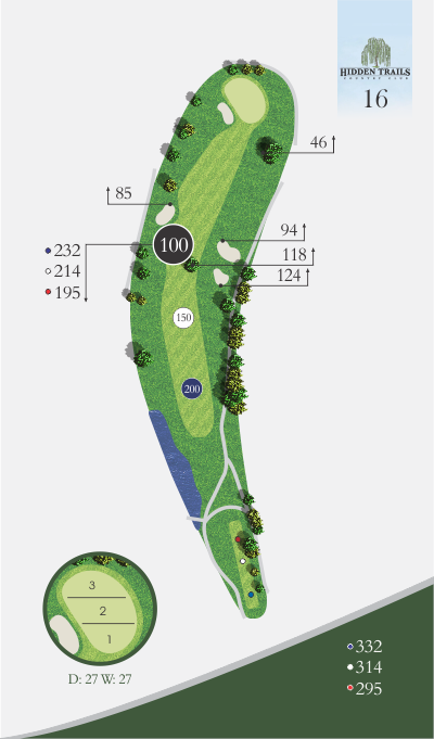 Hidden Trails Hole 16.png