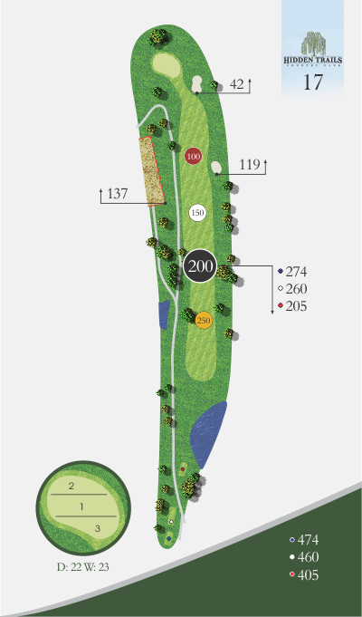 Hidden Trails Hole 17.png