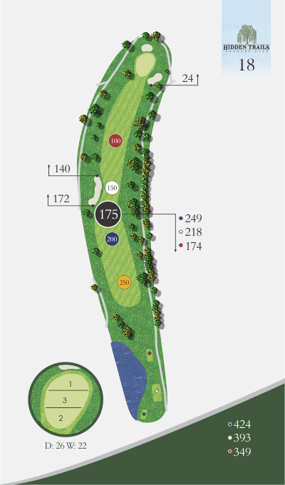 Hidden Trails Hole 18.png