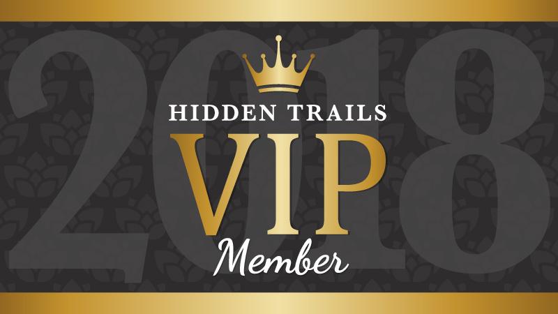 HT-VIP_Member_2018.jpg