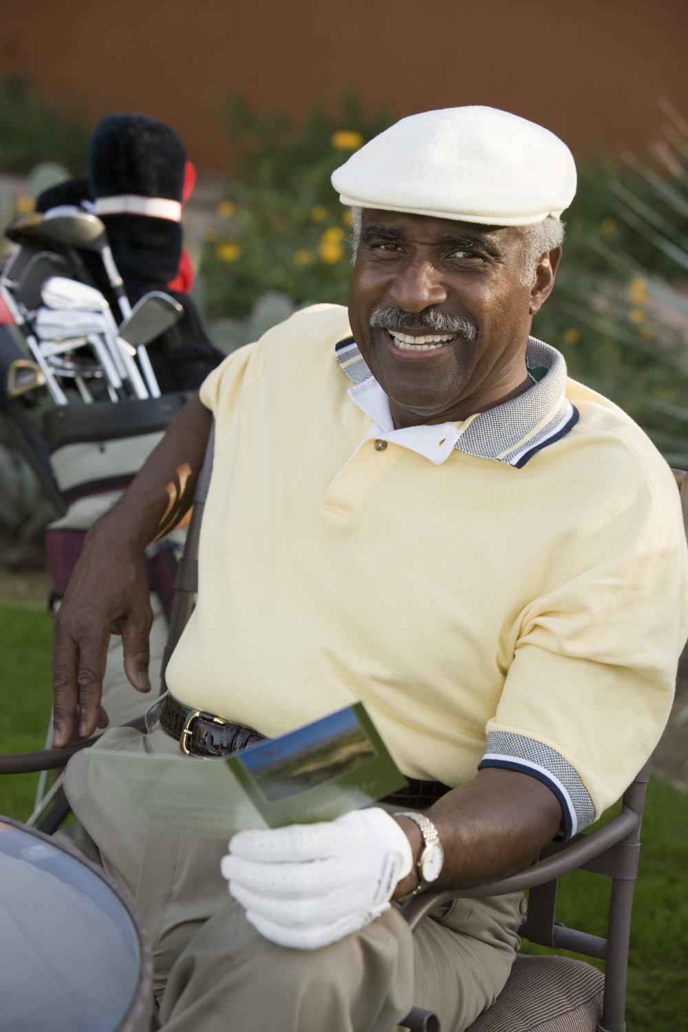 golfer african american elder.jpg