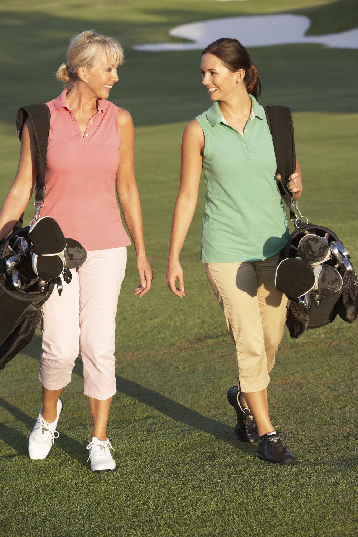 Golf Women.jpg
