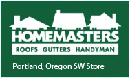 Homemasters - Portland SW.jpg