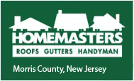 Homemasters Morris County New Jersey.jpg