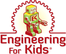 EFK_Logo.png