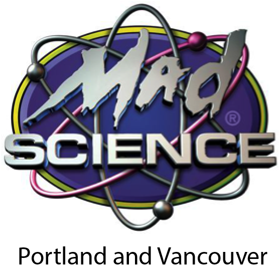 Mad Science - PDX.png