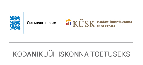 KYSK-Sisemin_logo_KodYhisk_toetuseks.jpg