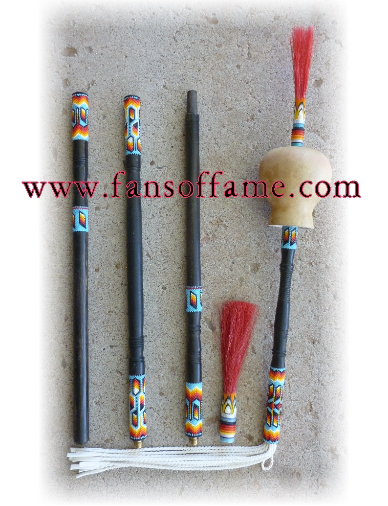 Gabon Ebony Staff SET.jpg