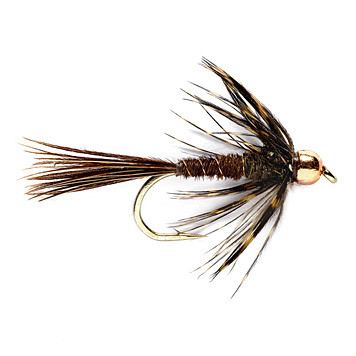 BH_soft_hackle_pheasant_tail.jpg