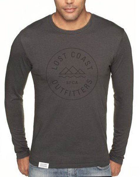 LCO-Long-Sleeve-Badge-Tee_grande.jpg
