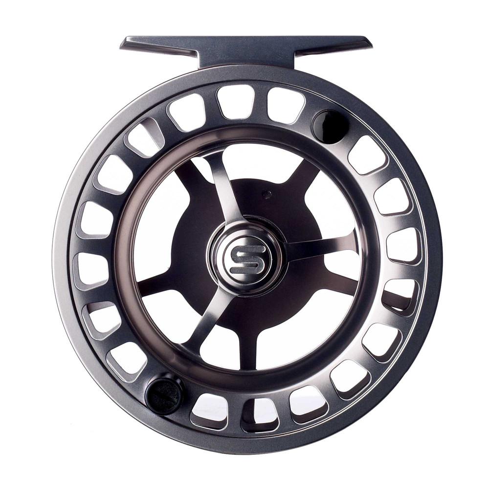 Sage-4200-Fly-Reel.jpg