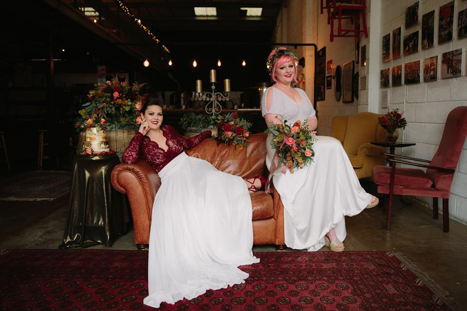 wedding three.jpg