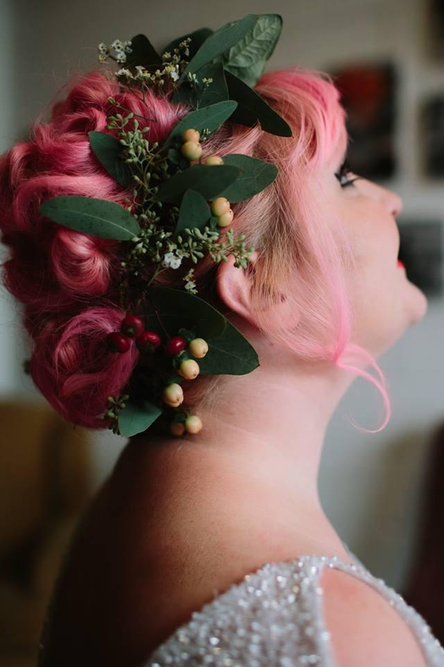 wedding+one.jpg