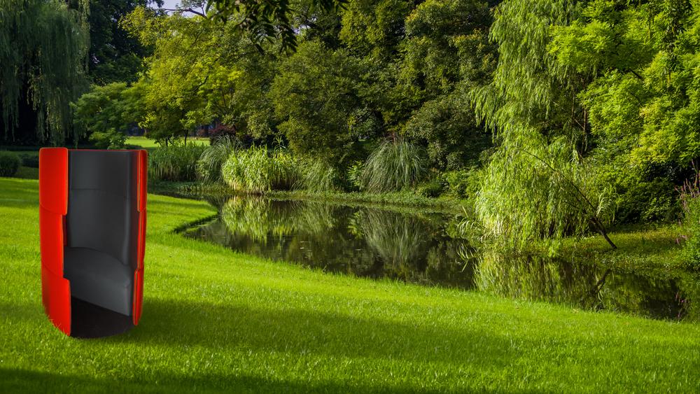 Quiet Pond.jpg