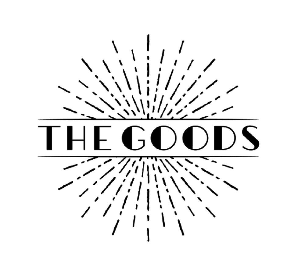 The Goods Doughnuts   Carlsbad, CA