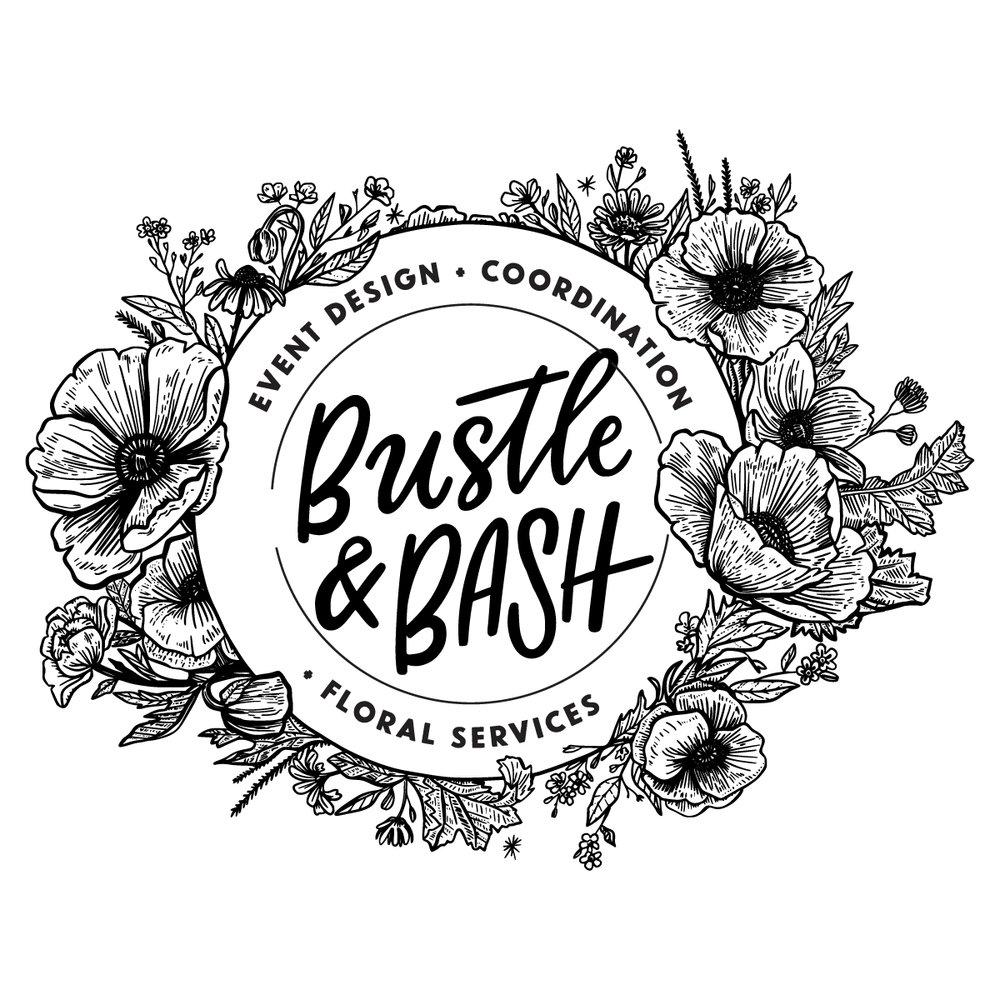 Bustle & BASH   San Marcos, CA