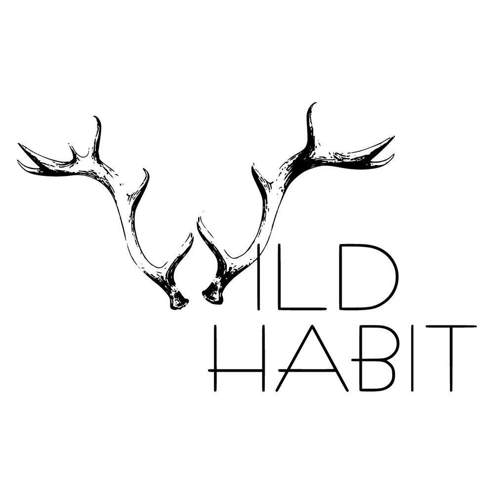 Wild Habit   Oceanside, CA