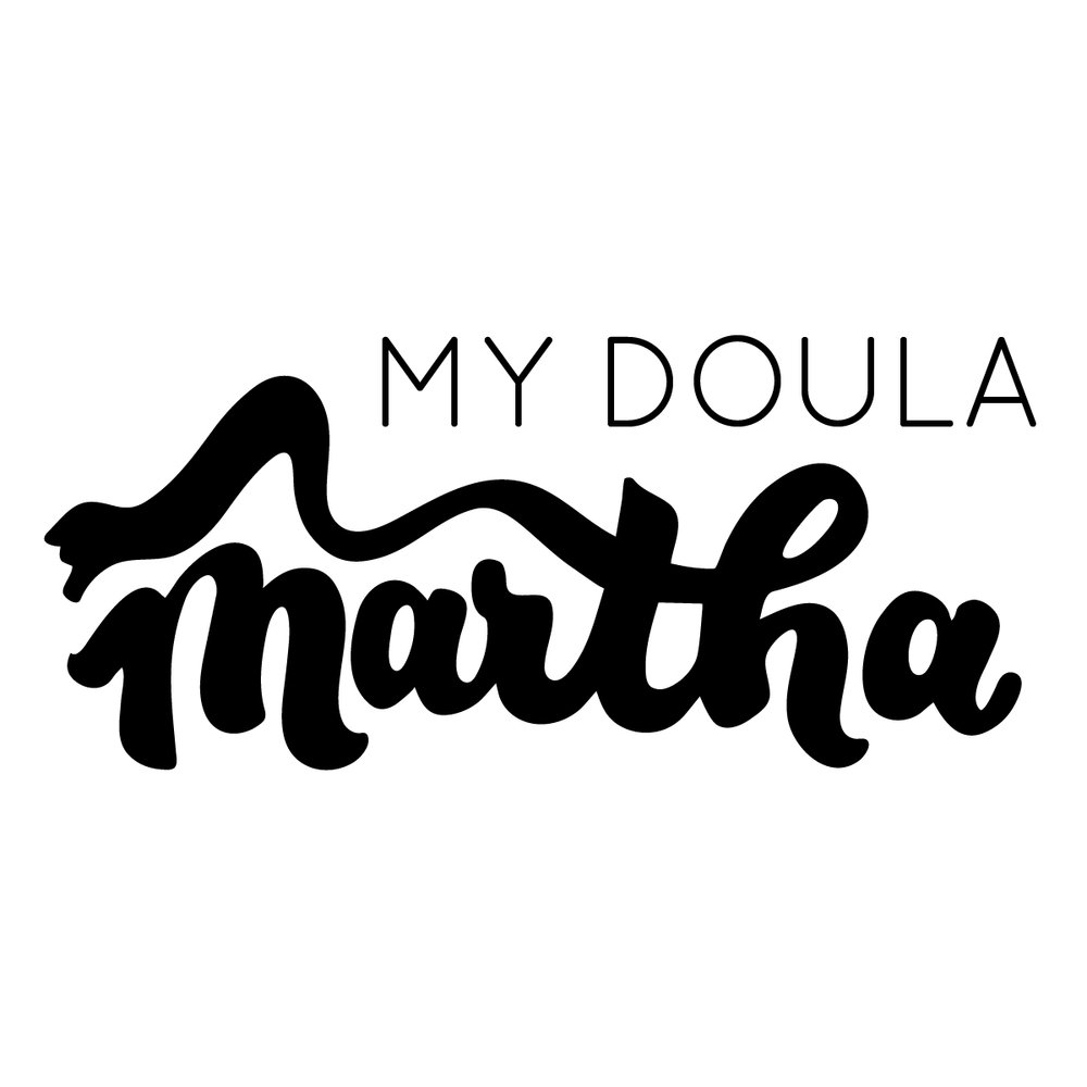 My Doula Martha   San Diego, CA