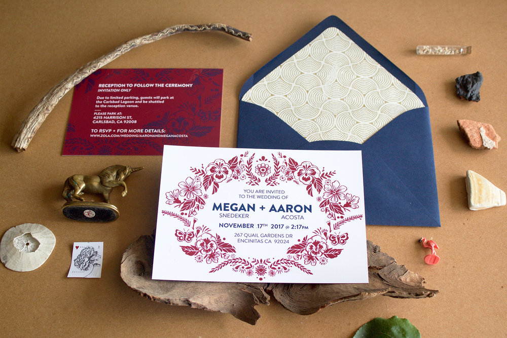 wedding_invitation_meganandaaron2.JPG