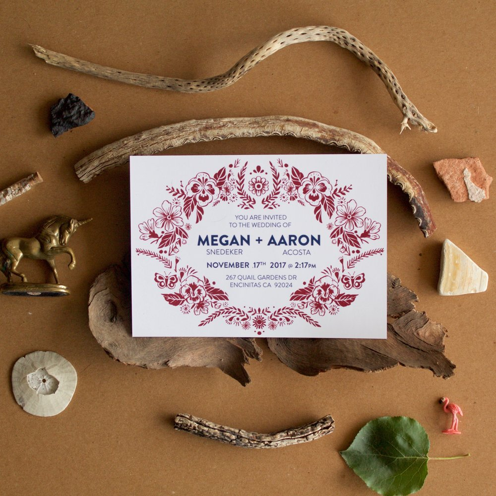wedding_invitation_meganandaaron3.JPG