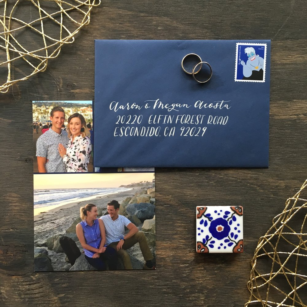 wedding_envelope_calligraphy_journeyandashleigh.jpg