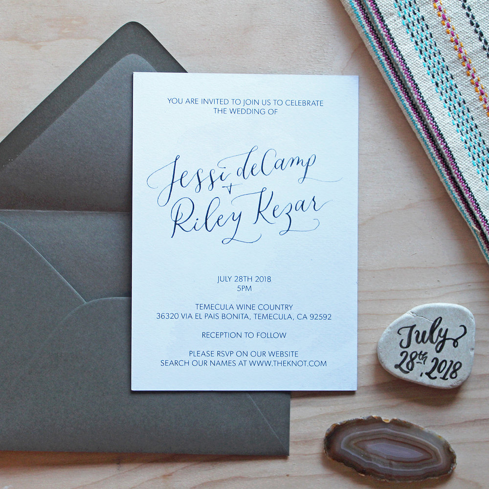 wedding_invitation_calligraphy_jessiandriley_square.jpg