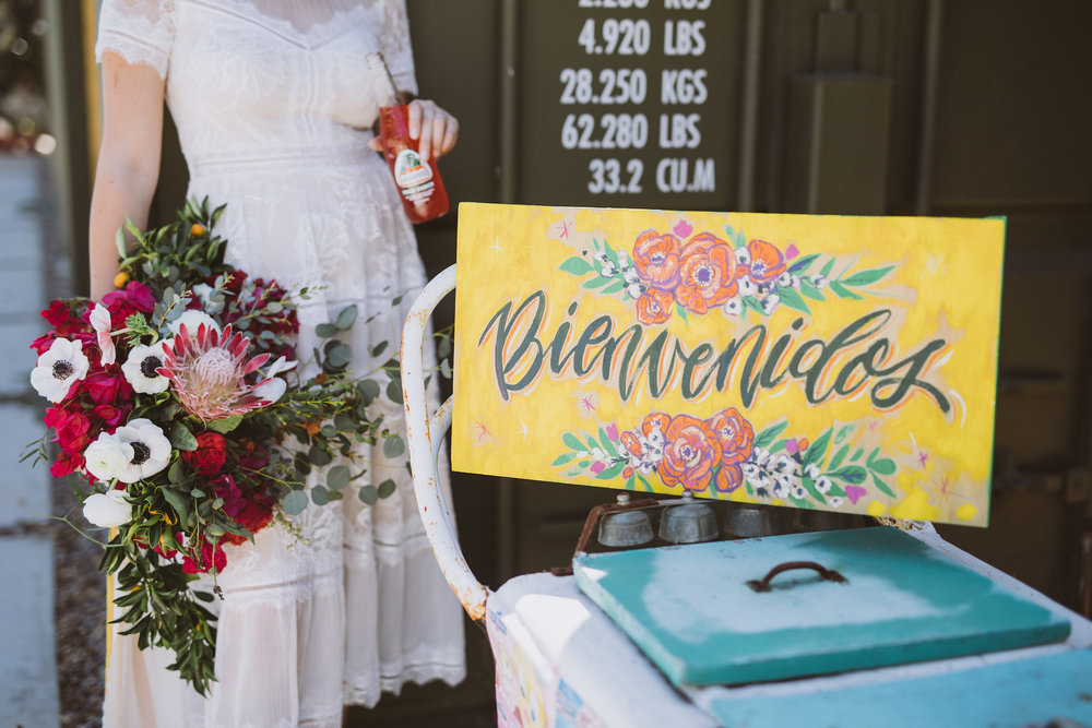 wedding_signs_barriologanphotoshoot_welcome.JPG