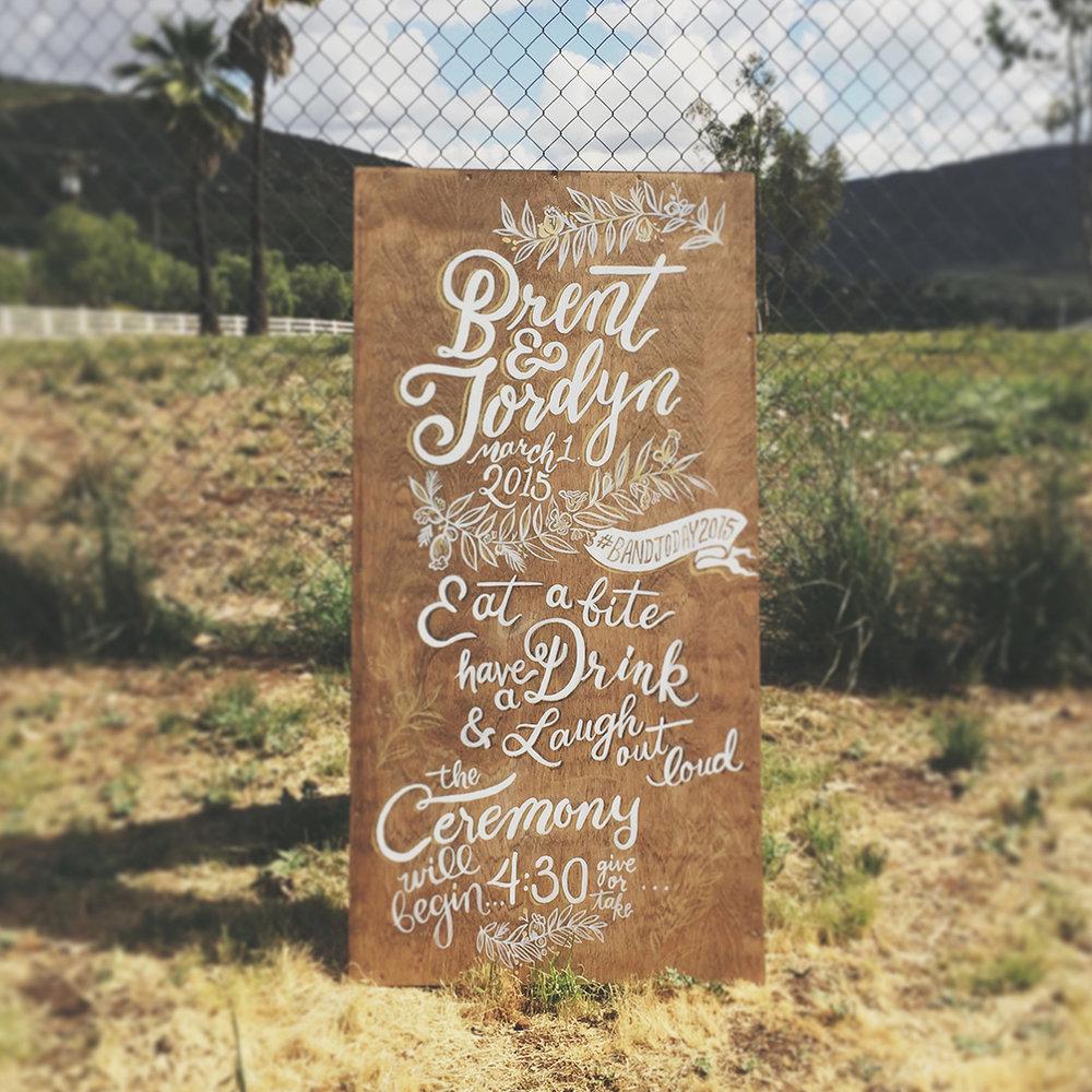 brentjorden_wedding_sign.jpg